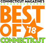 Best of Connecticut